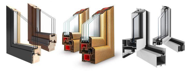 Medium Size of Fenster Drutex Drutefenster Jetzt Gnstig Beim Direktvertrieb Bestellen Sicherheitsfolie Test Kunststoff Gitter Einbruchschutz Gebrauchte Kaufen Flachdach Weru Fenster Fenster Drutex