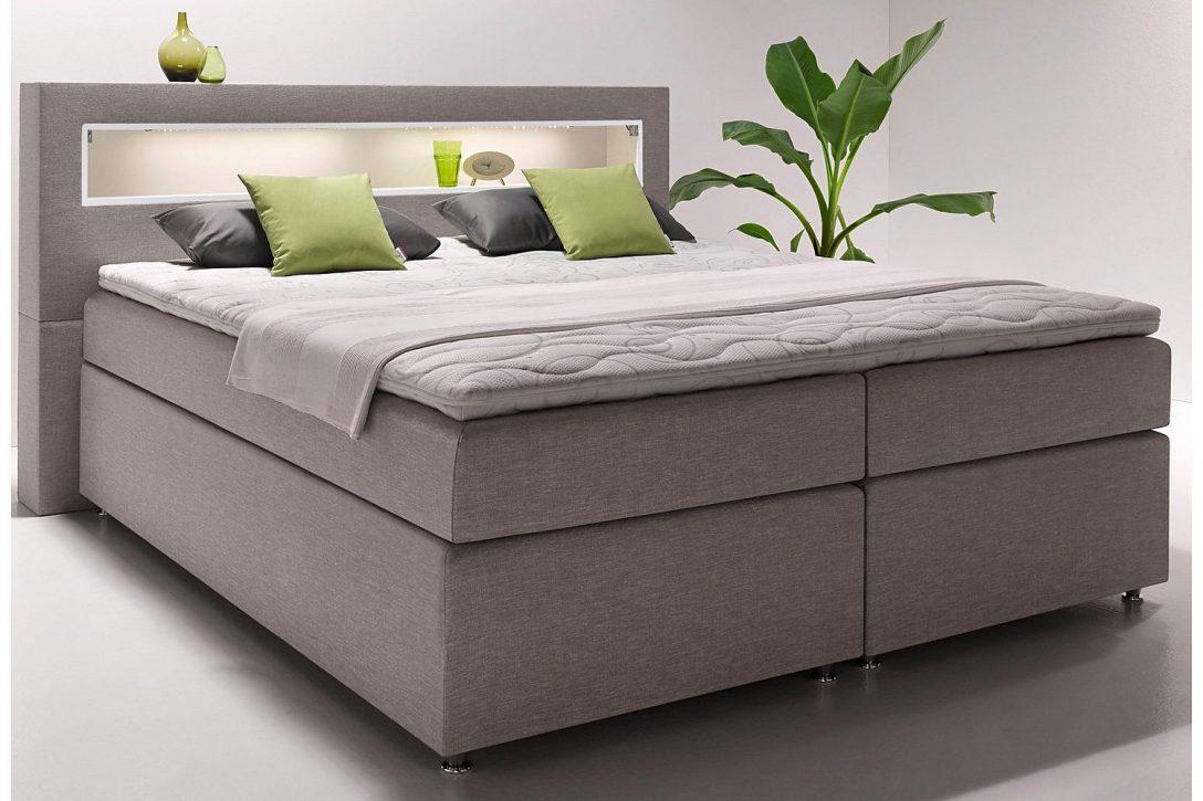 Large Size of Betten 200x220 Bett Bette Duschwanne Barock Massiv Mit Beleuchtung Tempur Kleinkind 180x200 Günstig Prinzessin Rattan Kaufen Wasser Bett Wasser Bett