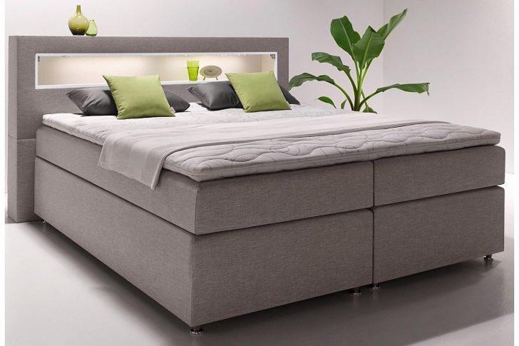 Medium Size of Betten 200x220 Bett Bette Duschwanne Barock Massiv Mit Beleuchtung Tempur Kleinkind 180x200 Günstig Prinzessin Rattan Kaufen Wasser Bett Wasser Bett