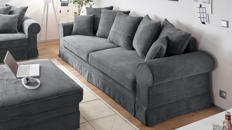Full Size of Sofa Garnitur 2 Teilig Elegant Teilige Bett 180x220 Poco Big Schilling Federkern Weißes 140x200 90x200 Mit Lattenrost Bezug Ecksofa 5 Sitzer Rund 160x200 Sofa Sofa Garnitur 2 Teilig