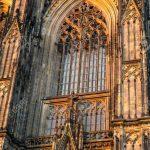 Fenster Köln Fenster Fenster Köln Ein Kathedrale Von Kln In Lizenzfreie Kosten Neue Trocal Aco Folie Kbe Bauhaus Wärmeschutzfolie Fliegengitter Für Rahmenlose 3 Fach Verglasung