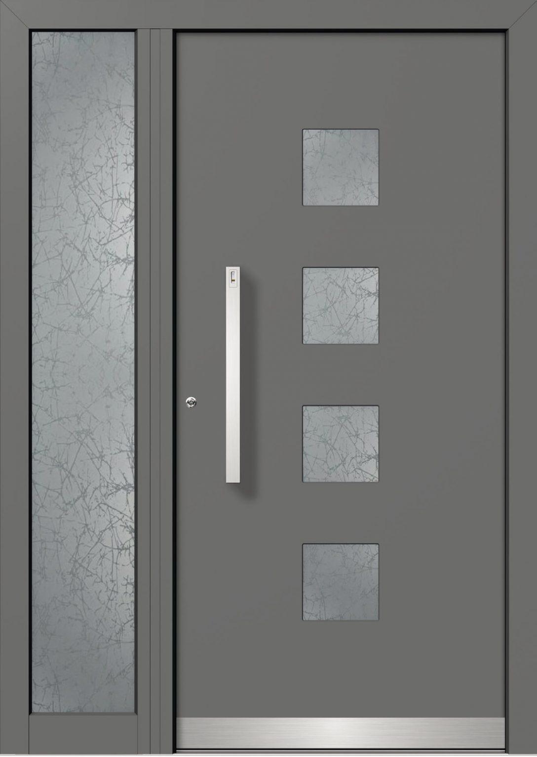 Large Size of Kostenvergleich Fenster Kunststoff Holz Alu Holz Aluminium Preise Holz Alu Preis Kosten Erfahrungen Preisvergleich Pro M2 Hersteller Garten Loungemöbel Alte Fenster Fenster Holz Alu