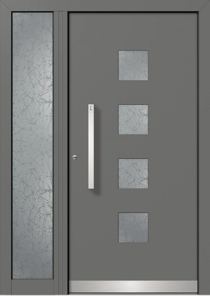 Medium Size of Kostenvergleich Fenster Kunststoff Holz Alu Holz Aluminium Preise Holz Alu Preis Kosten Erfahrungen Preisvergleich Pro M2 Hersteller Garten Loungemöbel Alte Fenster Fenster Holz Alu