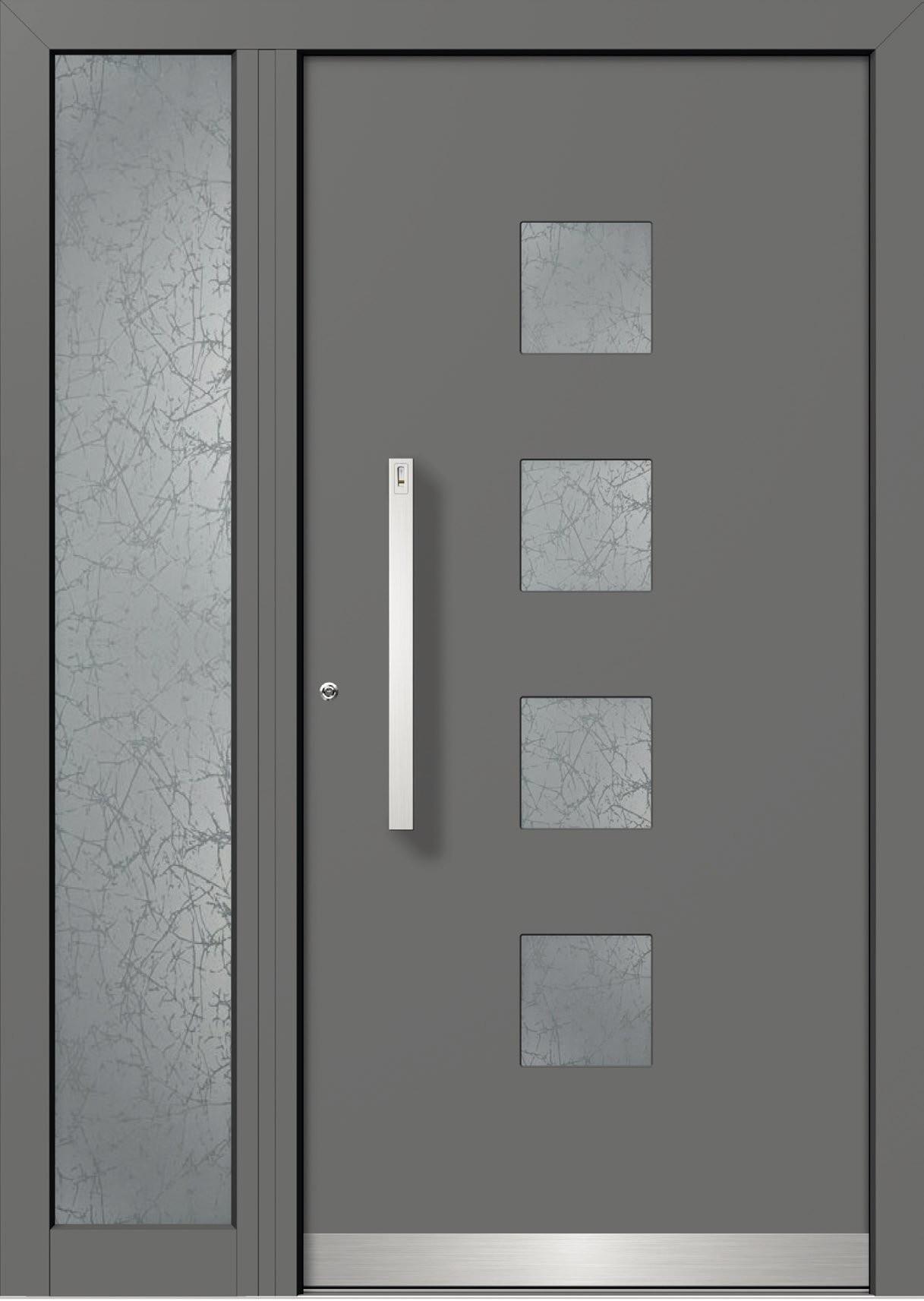 Full Size of Kostenvergleich Fenster Kunststoff Holz Alu Holz Aluminium Preise Holz Alu Preis Kosten Erfahrungen Preisvergleich Pro M2 Hersteller Garten Loungemöbel Alte Fenster Fenster Holz Alu