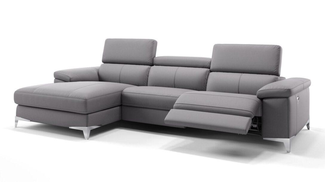 Large Size of Sofa Mit Relaxfunktion Elektrisch Leder Couch Verstellbar Ecksofa 3er Elektrischer Sitztiefenverstellung 3 Sitzer 2 Elektrische Zweisitzer 5 Petrol Angebote Sofa Sofa Mit Relaxfunktion Elektrisch