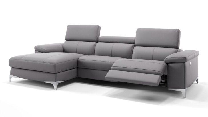 Medium Size of Sofa Mit Relaxfunktion Elektrisch Leder Couch Verstellbar Ecksofa 3er Elektrischer Sitztiefenverstellung 3 Sitzer 2 Elektrische Zweisitzer 5 Petrol Angebote Sofa Sofa Mit Relaxfunktion Elektrisch