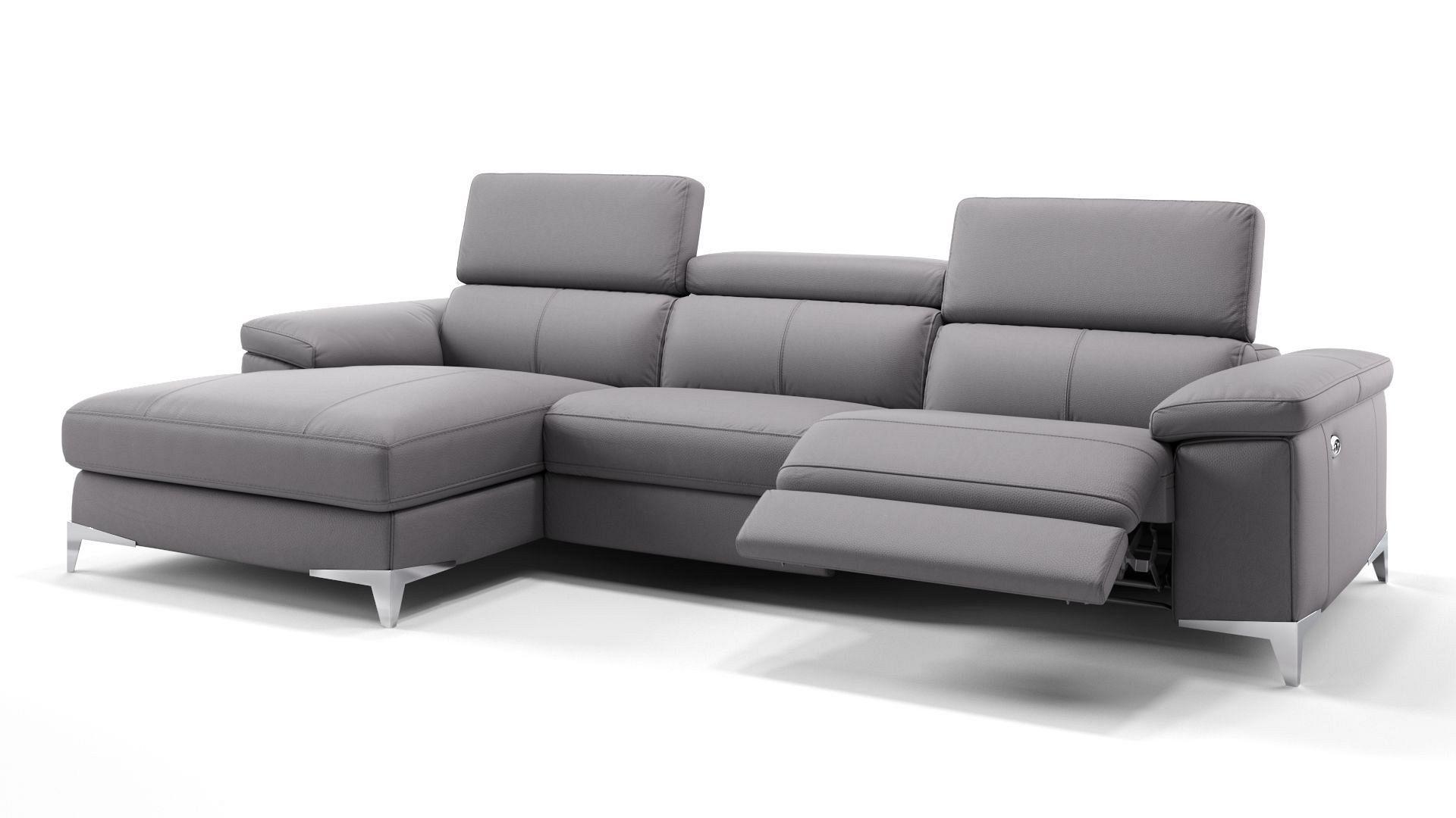 Full Size of Sofa Mit Relaxfunktion Elektrisch Leder Couch Verstellbar Ecksofa 3er Elektrischer Sitztiefenverstellung 3 Sitzer 2 Elektrische Zweisitzer 5 Petrol Angebote Sofa Sofa Mit Relaxfunktion Elektrisch