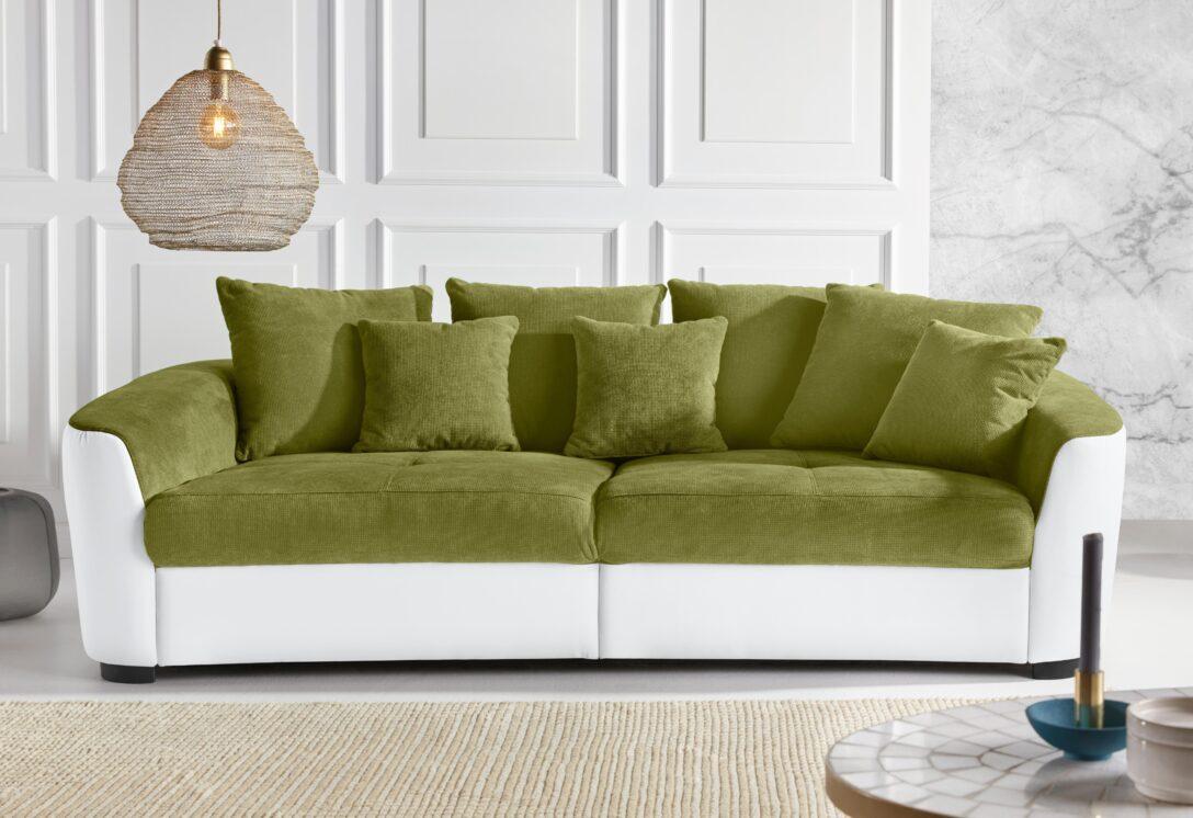 Large Size of Big Sofa Kaufen Inosign Bigsofas Online Mbel Suchmaschine Ladendirektde Große Kissen 2er Grau Weiß Chesterfield Günstig Natura Hersteller Auf Raten L Form Sofa Big Sofa Kaufen