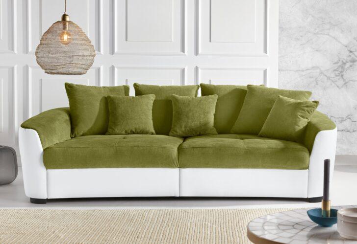 Medium Size of Big Sofa Kaufen Inosign Bigsofas Online Mbel Suchmaschine Ladendirektde Große Kissen 2er Grau Weiß Chesterfield Günstig Natura Hersteller Auf Raten L Form Sofa Big Sofa Kaufen