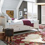 Bett Günstig Kaufen Bett Bett Günstig Kaufen Bettgestell 180x200 Wei Kiefer Landhaus Stil Bornholm Günstige Fenster Gebrauchte Küche Verkaufen 140x200 Poco Coole Betten Moebel De 1