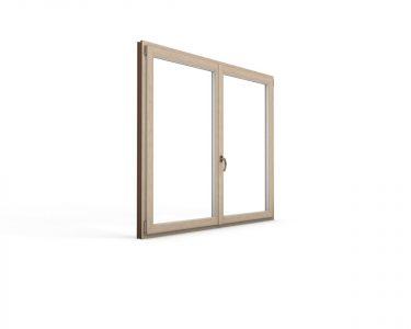 Fenster Drutex Fenster Fenster Drutex Druteiglo Light Kunststofffenster Fenstermaxx24com Stores Standardmaße Erneuern Kosten Rollos Mit Integriertem Rollladen Dampfreiniger Trocal