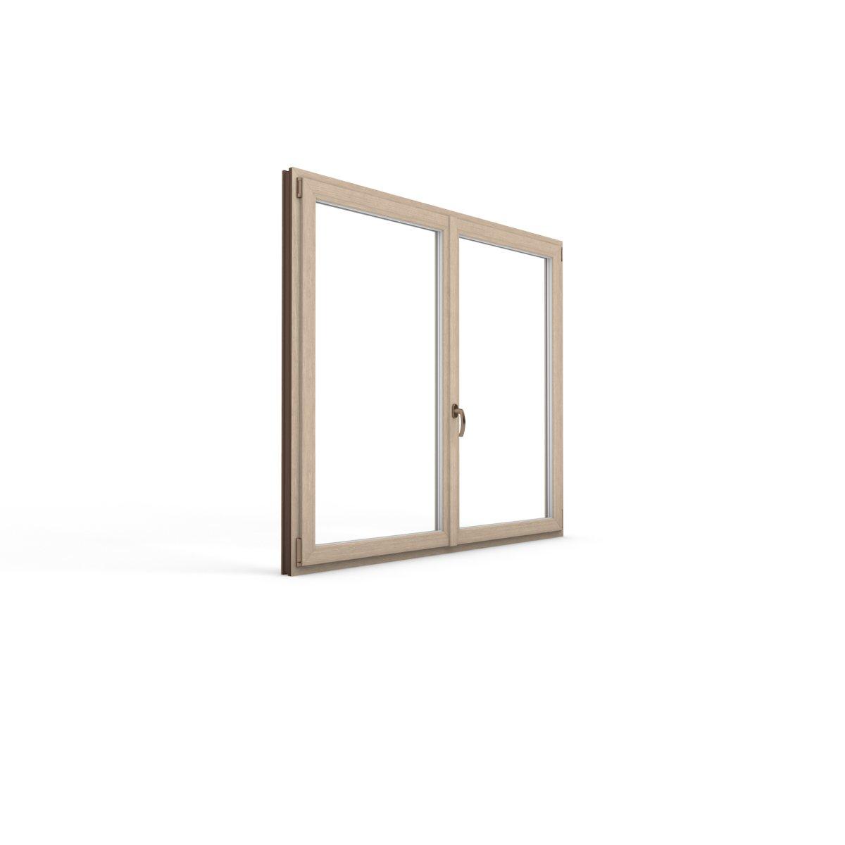 Full Size of Fenster Drutex Druteiglo Light Kunststofffenster Fenstermaxx24com Stores Standardmaße Erneuern Kosten Rollos Mit Integriertem Rollladen Dampfreiniger Trocal Fenster Fenster Drutex