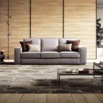 Modernes Sofa Sofa Modernes Sofa Ausziehbar Luxus Garnitur Alcantara 3 Teilig Reinigen L Form Goodlife Englisch Xxl Günstig Jugendzimmer Husse Große Kissen Englisches Sofort