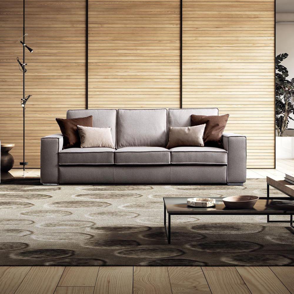 Full Size of Modernes Sofa Ausziehbar Luxus Garnitur Alcantara 3 Teilig Reinigen L Form Goodlife Englisch Xxl Günstig Jugendzimmer Husse Große Kissen Englisches Sofort Sofa Modernes Sofa