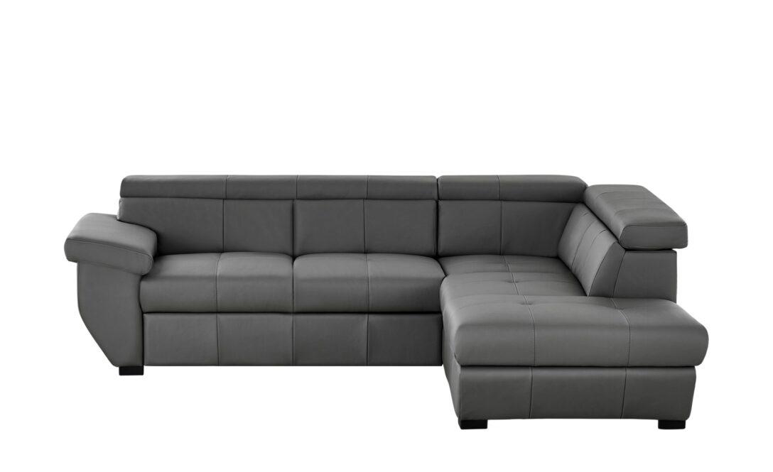 Large Size of Uno Ecksofa Grau Leder Formula Moderne Couch Hussen Sofa Antik Graues Big Mit Schlaffunktion Bettfunktion Xora Rund Rolf Benz Hocker Echtleder Xxl Günstig Sofa Sofa Grau Leder