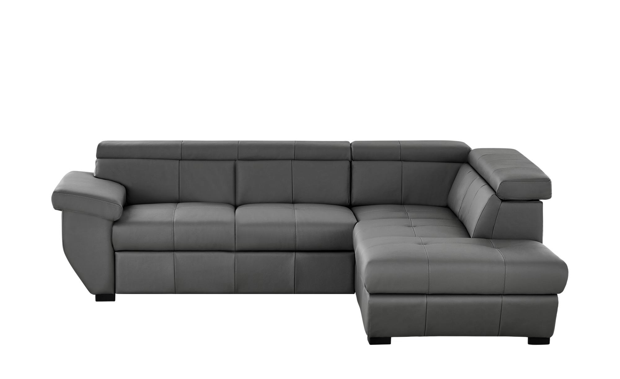 Full Size of Uno Ecksofa Grau Leder Formula Moderne Couch Hussen Sofa Antik Graues Big Mit Schlaffunktion Bettfunktion Xora Rund Rolf Benz Hocker Echtleder Xxl Günstig Sofa Sofa Grau Leder