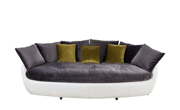 Medium Size of Günstig Sofa Kaufen 15 Gnstig Inspirierend Ausziehbar Höffner Big Kolonialstil Dreisitzer Bezug Polsterreiniger Kleines Schlafzimmer Komplett Wohnlandschaft Sofa Günstig Sofa Kaufen
