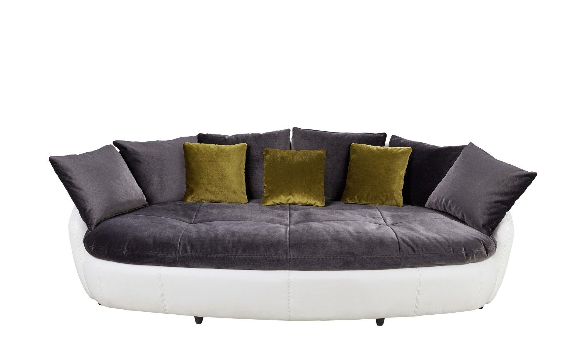 Full Size of Günstig Sofa Kaufen 15 Gnstig Inspirierend Ausziehbar Höffner Big Kolonialstil Dreisitzer Bezug Polsterreiniger Kleines Schlafzimmer Komplett Wohnlandschaft Sofa Günstig Sofa Kaufen