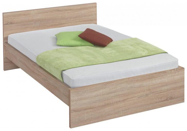 Medium Size of Bett Sonoma Eiche 140x200 140 200 Cm Online Kaufen Xxxlutz Günstige Betten Günstiges 120x200 Mit Bettkasten Münster Aufbewahrung Massivholz Ruf Günstig Bett Bett 1.20 Breit
