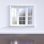 Polnische Fenster Fenster Polnische Fenster Mit Montage Polen Kaufen Fensterhersteller Fensterbauer Polnischefenster 24 Erfahrungen Firma Suche Kunstofffenster Holzfenster Aus