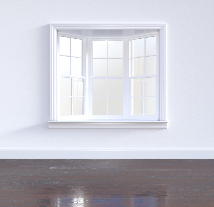 Medium Size of Polnische Fenster Mit Montage Polen Kaufen Fensterhersteller Fensterbauer Polnischefenster 24 Erfahrungen Firma Suche Kunstofffenster Holzfenster Aus Fenster Polnische Fenster
