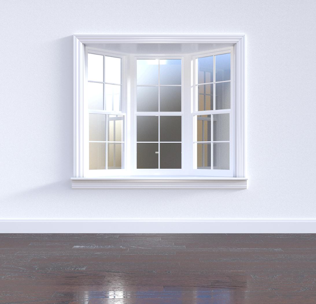 Full Size of Polnische Fenster Mit Montage Polen Kaufen Fensterhersteller Fensterbauer Polnischefenster 24 Erfahrungen Firma Suche Kunstofffenster Holzfenster Aus Fenster Polnische Fenster