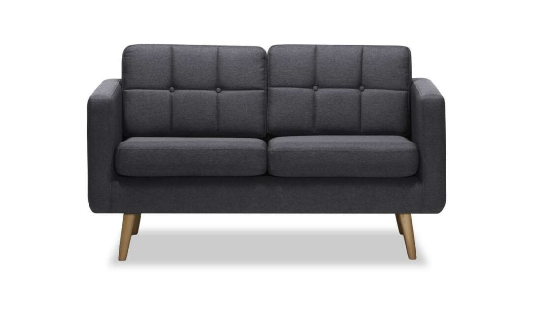 Large Size of 2 Sitzer Sofa Mit Schlaffunktion Ikea Rahaus Sofort Lieferbar Betten Bettkasten Matratze Und Lattenrost 140x200 Kissen Hay Mags Bett 200x180 180x220 Himolla Sofa 2 Sitzer Sofa Mit Schlaffunktion