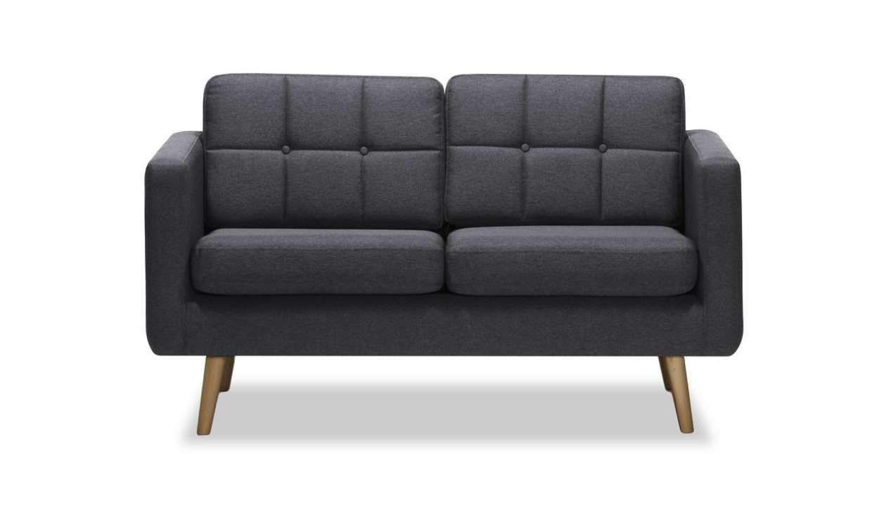 Full Size of 2 Sitzer Sofa Mit Schlaffunktion Ikea Rahaus Sofort Lieferbar Betten Bettkasten Matratze Und Lattenrost 140x200 Kissen Hay Mags Bett 200x180 180x220 Himolla Sofa 2 Sitzer Sofa Mit Schlaffunktion