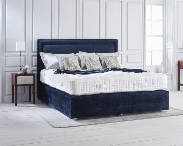 Luxus Betten Bett Luxus Betten Wien Sale Schweiz Marken Box Spring Vispring Abverkauf Bei Schlafkultur Lang Kaufen 140x200 Treca Mit Bettkasten Kopfteile Für Aus Holz Ohne