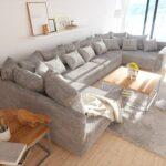 Sofa Auf Raten Rechnung Bestellen Trotz Schufa Kaufen Negativer Couch Ohne Als Neukunde Ratenkauf Regale Stoff Grau Günstig Türkische Chesterfield Mit Sofa Sofa Auf Raten