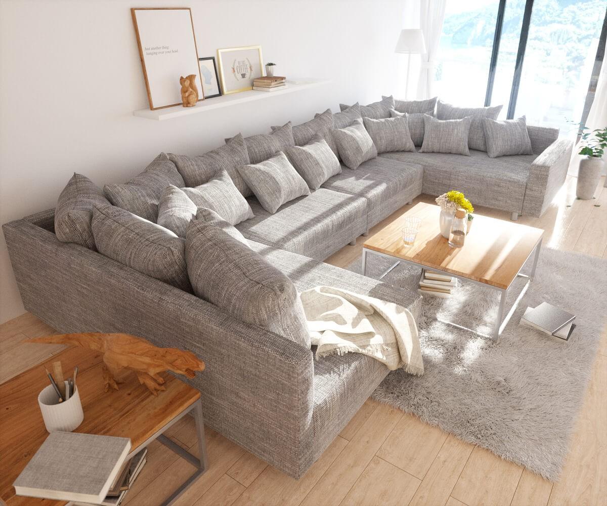 Full Size of Sofa Auf Raten Rechnung Bestellen Trotz Schufa Kaufen Negativer Couch Ohne Als Neukunde Ratenkauf Regale Stoff Grau Günstig Türkische Chesterfield Mit Sofa Sofa Auf Raten