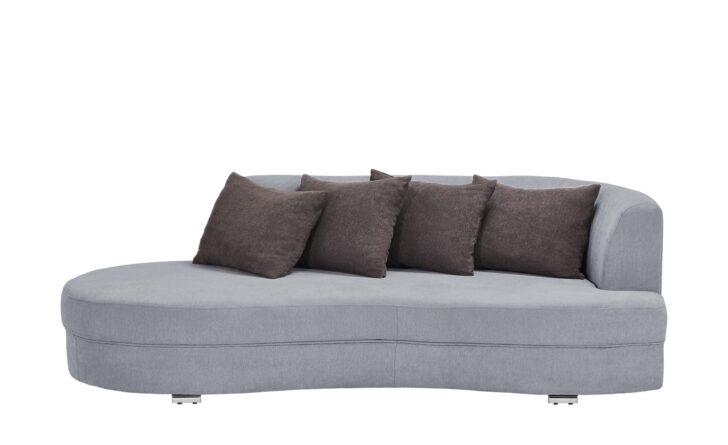 Medium Size of Big Sofa Kaufen Smart Silbergrau De Sede Leinen Erpo Schlafsofa Liegefläche 160x200 2 Sitzer Kissen Stilecht Bett Günstig Chesterfield Gebraucht Mit Hocker Sofa Big Sofa Kaufen