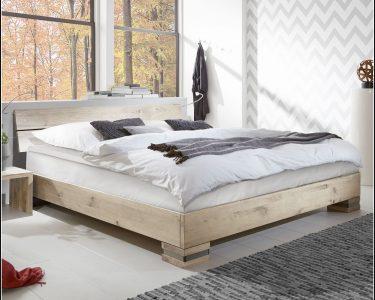Günstige Betten 180x200 Bett Schlafzimmer Komplett Mit Lattenrost Und Matratze Bett Bettkasten 180x200 Rauch Betten Meise Stauraum Somnus Weiß Günstig Kaufen Massivholz Schubladen Amazon