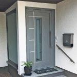 Referenzen Fr Energetische Sanierung Dänische Fenster Rollo Aluminium Trocal Veka Obi Einbruchsicherung Mit Rolladenkasten Sonnenschutz Für Dachschräge Fenster Fenster Erneuern