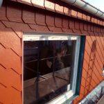 Roro Fenster Fenster Zimmerei Dachdeckerei Path Fenster Beleuchtung Nach Maß Sicherheitsfolie Sichtschutzfolie Alarmanlagen Für Und Türen Auf Neue Kosten Zwangsbelüftung