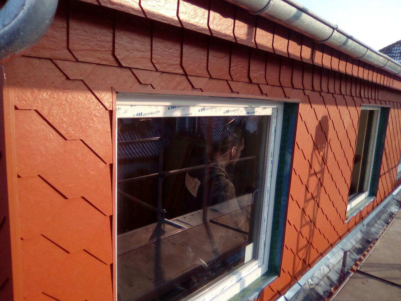 Full Size of Zimmerei Dachdeckerei Path Fenster Beleuchtung Nach Maß Sicherheitsfolie Sichtschutzfolie Alarmanlagen Für Und Türen Auf Neue Kosten Zwangsbelüftung Fenster Roro Fenster