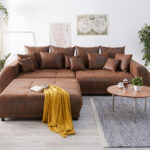 Sofa Antik Sofa Sofa Antik Bali Couch Leder Look Ledersofa Braun Gebraucht Big Bigsofa Violetta 310 135 Cm Optik Inklusive Hocker Mit Schlaffunktion Copperfield In L Form