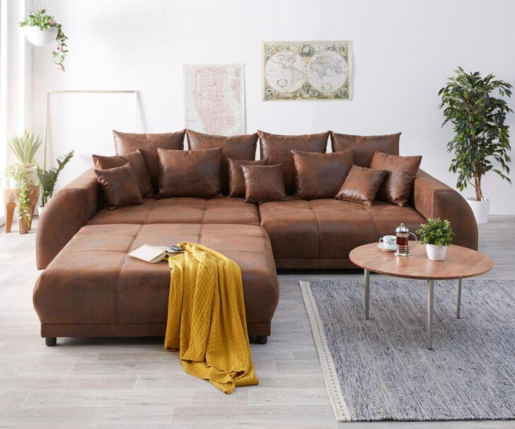 Medium Size of Sofa Antik Bali Couch Leder Look Ledersofa Braun Gebraucht Big Bigsofa Violetta 310 135 Cm Optik Inklusive Hocker Mit Schlaffunktion Copperfield In L Form Sofa Sofa Antik