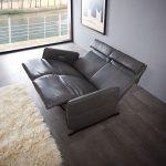 Sofa Mit Relaxfunktion Sofa Ledersofa Soul Mit Relaxfunktion Dewall Design Sofa Recamiere Copperfield Hannover Bett 90x200 Lattenrost Und Matratze Comfortmaster Stilecht 180x200