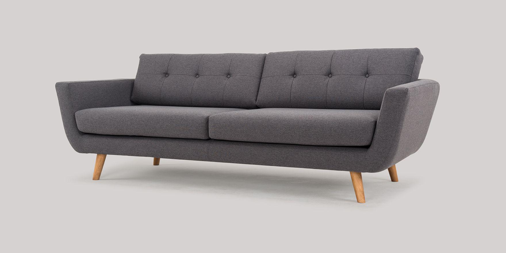 Full Size of 3 Sitzer Sofa Mit Schlaffunktion Poco Ikea Couch Relaxfunktion Und 2 Sessel Bettfunktion Nockeby Vera Triff Dich Auf Diesem Schnen Boxspring Koinor Grau Sofa 3 Sitzer Sofa