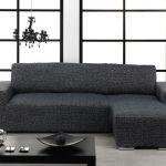Sofa Bezug 17 Ecksofa Mit Ottomane Neu 3 Sitzer Relaxfunktion Schlaffunktion Höffner Big 3er Grau Angebote überzug Grünes Vitra 2 U Form Xxl Kaufen Günstig Sofa Sofa Bezug
