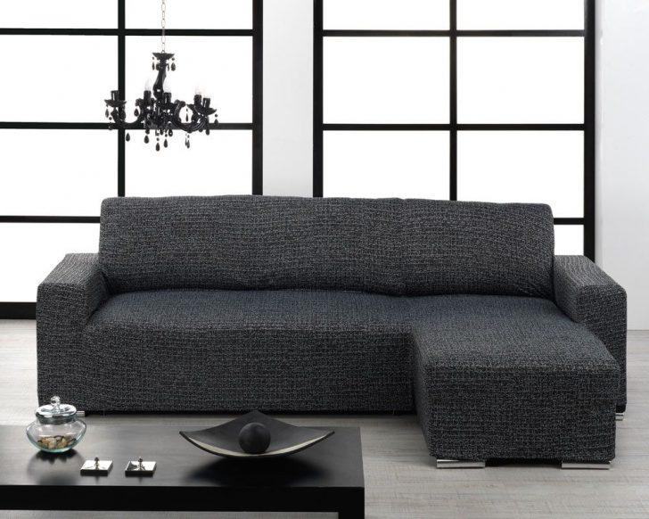 Medium Size of Sofa Bezug 17 Ecksofa Mit Ottomane Neu 3 Sitzer Relaxfunktion Schlaffunktion Höffner Big 3er Grau Angebote überzug Grünes Vitra 2 U Form Xxl Kaufen Günstig Sofa Sofa Bezug