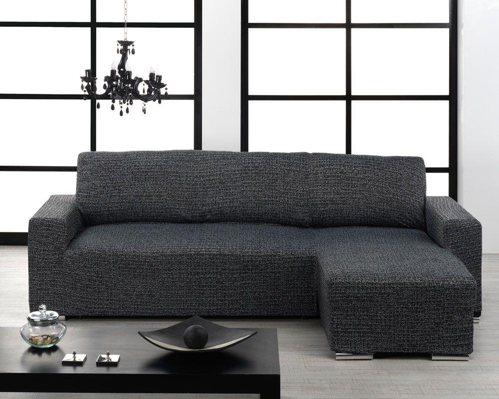 Full Size of Sofa Bezug 17 Ecksofa Mit Ottomane Neu 3 Sitzer Relaxfunktion Schlaffunktion Höffner Big 3er Grau Angebote überzug Grünes Vitra 2 U Form Xxl Kaufen Günstig Sofa Sofa Bezug