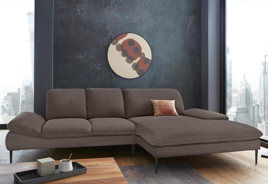 Large Size of Sofa Sherry Schillig Alexx Plus Leder Couch Preis Wschillig Ecksofa Enjoymore Auf Rechnung Bestellen Baur Riess Ambiente 2 Sitzer Bezug Mit Ottomane Rahaus Sofa Schillig Sofa