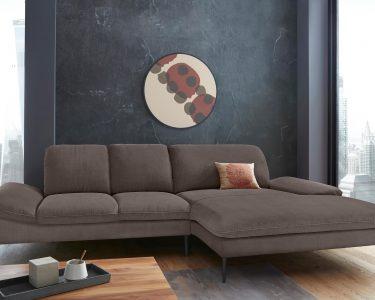 Schillig Sofa Sofa Sofa Sherry Schillig Alexx Plus Leder Couch Preis Wschillig Ecksofa Enjoymore Auf Rechnung Bestellen Baur Riess Ambiente 2 Sitzer Bezug Mit Ottomane Rahaus