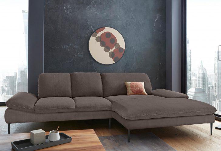 Medium Size of Sofa Sherry Schillig Alexx Plus Leder Couch Preis Wschillig Ecksofa Enjoymore Auf Rechnung Bestellen Baur Riess Ambiente 2 Sitzer Bezug Mit Ottomane Rahaus Sofa Schillig Sofa