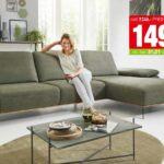 Sofa Und Couch Zum Besten Preis Kaufen Company In Paderborn Grau Stoff Bett Mit Bettkasten 180x200 Weiches Inhofer 140x200 Weiß 120 Cm Breit Bettfunktion 3er Sofa Sofa Garnitur 2 Teilig
