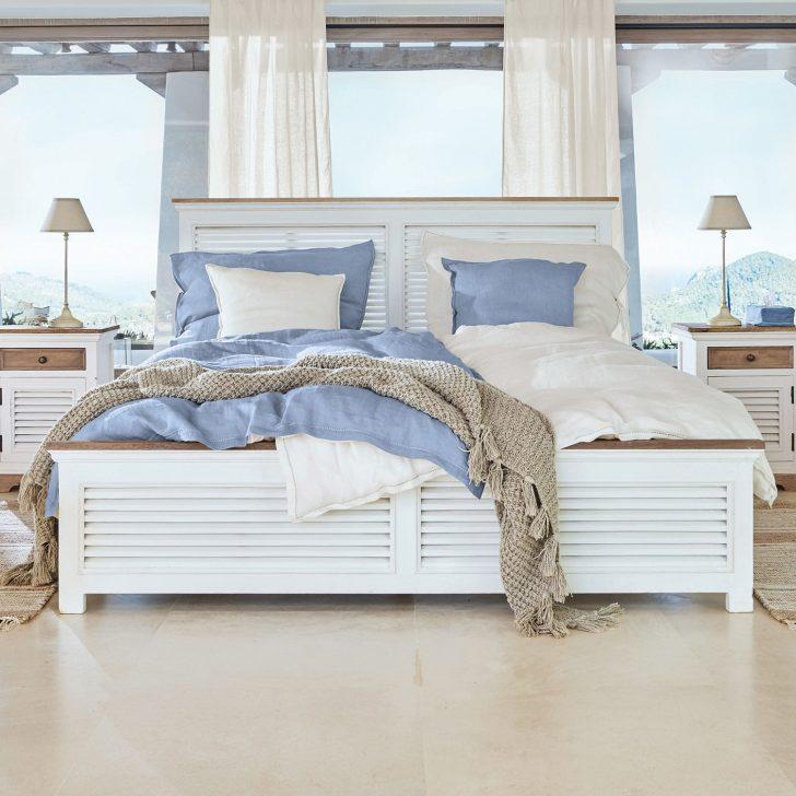 Medium Size of Bett Antik Antje Loberon 80x200 Konfigurieren Komforthöhe Kopfteil Nussbaum 180x200 Boxspring Betten Selber Bauen Japanische Kolonialstil 200x180 140x200 Bett Bett Antik
