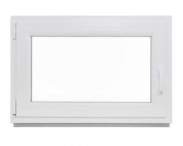 Fenster Kunststoff Fenster Fenster Kunststoff Online Konfigurieren Günstig Kaufen Sicherheitsfolie Fliegengitter Maßanfertigung Ebay Insektenschutz Für Tauschen Mit Sprossen Winkhaus