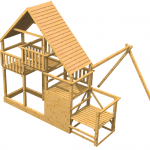 Spielturm Garten Kinder Test Holz Gebraucht Obi Selber Bauen Bauhaus Ebay Klein Kleinanzeigen Fichtenholz Modell 20 Eddy Ohne Rutsche Zubehr Essgruppe Garten Spielturm Garten